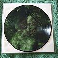 Arcturus - Tape / Vinyl / CD / Recording etc - Arcturus 'Aspera Hiems Symfonia' picture disc