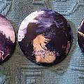 Ulver pins