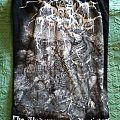 Darkthrone 'The Underground Resistance' shorts