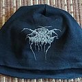 Darkthrone 'True Norwegian Black Metal' hat