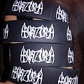 Burzum rubber bracelets  Other Collectable