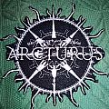 Arcturus patch