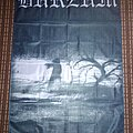 Burzum flag Other Collectable