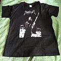 Emperor bootleg shirt