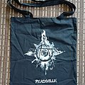 Peaceville Tote Bag Other Collectable
