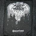 Darkthrone 'Panzerfaust' official patch