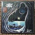Darkthrone - Tape / Vinyl / CD / Recording etc - Darkthrone 'Eternal Hails......' oxblood vinyl