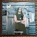 Isengard - Tape / Vinyl / CD / Recording etc - Isengard 'Vårjevndøgn' black vinyl