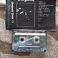 Gorgoroth Promo '94 cassette
