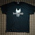 Isengard - TShirt or Longsleeve - Isengard 'Cult Metal' shirt