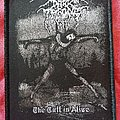 Darkthrone 'The Cult is Alive' official patch