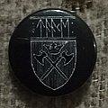 Taake - Pin / Badge - Taake pin