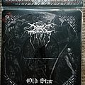 Darkthrone 'Old Star' jigsaw puzzle  Other Collectable