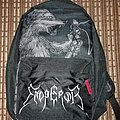 Emperor 'Wolf' rucksack  Other Collectable
