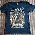 Emperor 'IX Equilibrium' shirt