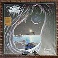 Darkthrone - Tape / Vinyl / CD / Recording etc - Darkthrone 'Eternal Hails.......' gold vinyl
