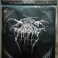 Darkthrone jigsaw puzzle  Other Collectable