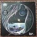 Darkthrone - Tape / Vinyl / CD / Recording etc - Darkthrone 'Eternal Hails......' picture disc