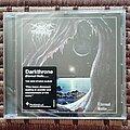 Darkthrone - Tape / Vinyl / CD / Recording etc - Darkthrone 'Eternal Hails......' CD