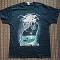 Darkthrone - TShirt or Longsleeve - Darkthrone 'Eternal Hails' shirt