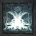 Darkthrone 'Goatlord' patch