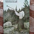 Burzum 'Filosofem' A5 CD digibook  Tape / Vinyl / CD / Recording etc