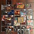 CD haul - Prime Cuts Music Tape / Vinyl / CD / Recording etc