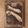 Pungent Stench - For God Your Soul... For Me Your Flesh - Cassette 1991