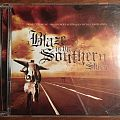 A Blaze in the Southern Skies - Australian Metal Compilation Tape / Vinyl / CD / Recording etc