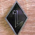 Bölzer - Pin Pin / Badge