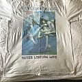 Cathedral - TShirt or Longsleeve - Cathedral never lasting love 1990