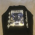 Dissection - TShirt or Longsleeve - Dissection The Somberlain