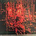 """Von Goat """"Septic Illumination"""" die hard LP Tape / Vinyl / CD / Recording etc"""