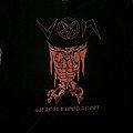Von - Satanic Blood Angel, TS