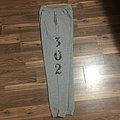 Year of the Knife sweatpants  Other Collectable