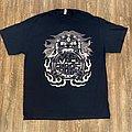 MH Chaos - TShirt or Longsleeve - MH Chaos FYA 2020 shirt
