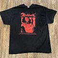 Kickback - TShirt or Longsleeve - Kickback les 150 shirt