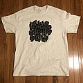 Never Ending Game - TShirt or Longsleeve - Never ending game graffiti shirt