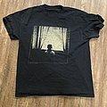 Vein - TShirt or Longsleeve - Vein terrors realm shirt