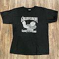 Gridiron - TShirt or Longsleeve - Gridiron loyalty at all costs shirt