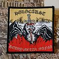 Holocaust - Heavy Metal Mania patch