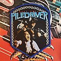 Piledriver - Patch - Piledriver Stay Ugly