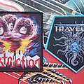 Destruction - Patch - Eternal Devastation and The Starbreaker for TRV3Y!