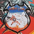 Heavy Load - Patch - HEAVY LOAD Death or Glory Mpd patch