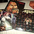 Other Collectable - Some Classic Thrash