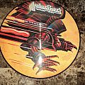 Other Collectable - 30th Anniversary Picture Disc