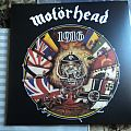 Other Collectable - Motorhead - 1916 Reissue