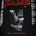 BLACK FUNERAL - Vampyr longsleeve