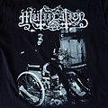 Mutiilation t-shirt