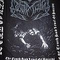 Leviathan - TShirt or Longsleeve - Leviathan longsleeve